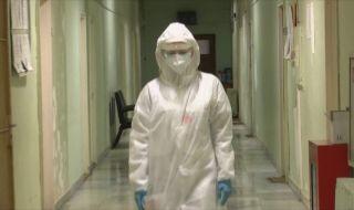 Липса на медицински специалисти затваря едно след друго болнични отделения в страната