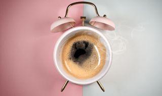 Истината за влиянието на кафето. Диетолози разкриха голяма заблуда - 1