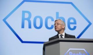 Нова надежда! Roche започва тестване във Фаза 3 на лекарство против коронавирус