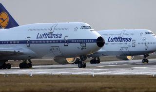 Коронавирус: Германия въвежда нови правила за пристигащи от чужбина