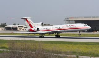Полша иска ареста на руските авиодиспечери, работили по време на катастрофата с Лех Качински