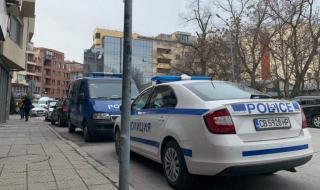 Нови 10 досъдебни производства във Варненско за неспазване на карантината