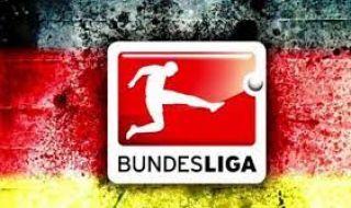 """Бундеслигата започва! А с това и """"операцията"""" по детронирането на Байерн Мюнхен - 1"""