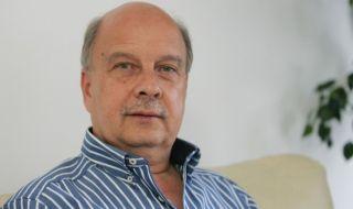 Георги Марков: Излязох прав - идат избори до дупка