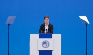 Сърбия отваря граници за четири страни