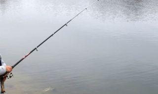 Нелеп инцидент отне живота на рибар в Русенско