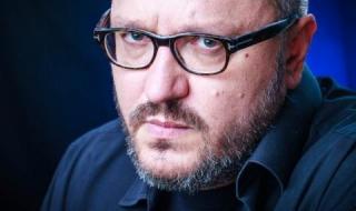 Карбовски: Стадото умира и бяга