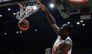 Трагедия: Баскетболист почина на тренировка