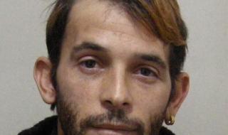 Издирва се 28-годишен мъж
