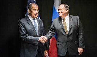 Москва: САЩ са главен дестабилизиращ фактор в света