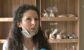 Полиция поиска да затвори хлебопекарни