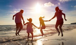 Учени предупреждават: тръгнем ли по почивки - втора вълна