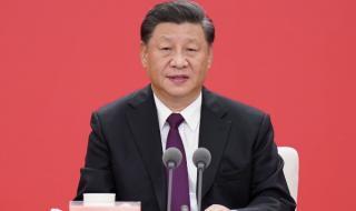 Китай реформира своята икономика