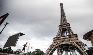Франция: Неприемливо е европейска фирма да даде първите си ваксини на САЩ