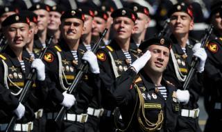 """Арестуваха служител на """"Роскосмос"""", който """"давал на НАТО секретна информация"""""""