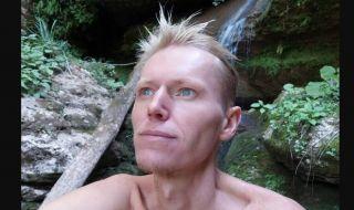 Руски блогър почина от глад в Абхазия