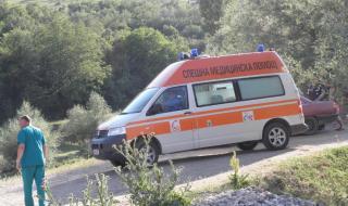 Откриха труп на мъж във ВЕЦ-Мездра
