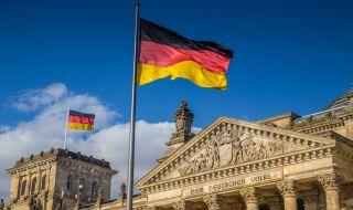 Германия: Защо искат да закрият работилниците за хора с увреждания