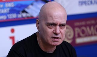 """Слави Трифонов """"прилапа"""" още едно голямо име към екипа си"""