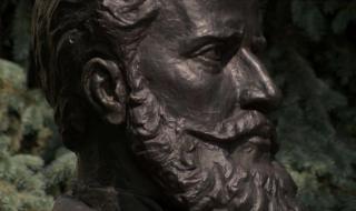 2 юни. Почитаме Христо Ботев