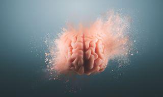12 метода да предпазим мозъка си от кръвоизлив