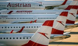 Австрия ограничава достъпа на български пътници