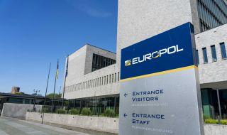 Косово започва работа директно с Европол