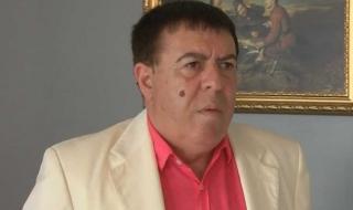 Тръгва делото срещу Бенчо Бенчев за укриването на Митьо Очите
