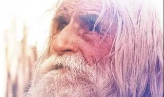 Дядо Добри да бъде канонизиран за светец