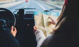 Как да подготвим колата за дълго пътуване - 1