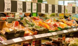 Верига cyпepмapĸeти вложи 20 млн. лв. в нов магазин
