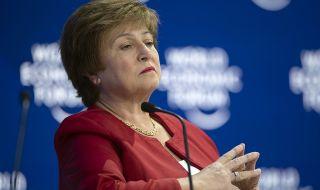 Признание! Българка отново е сред 100-те най-влиятелни жени в света