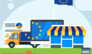 Финтрейд продължава да предлага подкрепа и финансиране на малкия и среден бизнес по програма КОСМЕ+ - 1