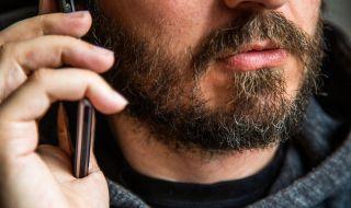 Пир по време на коронавирус – пред ФАКТИ разказва потърпевш от нов телефонен тормоз