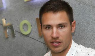 Радо Янков: Българите можем!