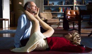 Синелибри 2021 обеща страхотни филми на почитателите - 1
