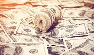 """""""Ислямска държава"""" губи пари, но все още има милиони"""