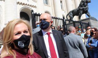 Върховенство на закона: това тревожи ЕК в България - 1