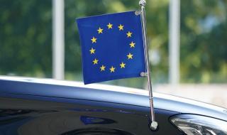 Среща на върха в ЕС днес, Борисов също ще е в Брюксел