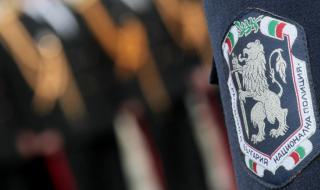 Полицията обсади зимните курорти