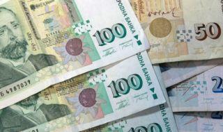 КНСБ иска ИТН да размрази минималната заплата - 1