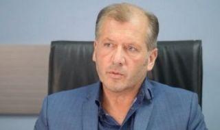 Адв. Екимджиев за ФАКТИ - за защитата на политическо слово и протестния