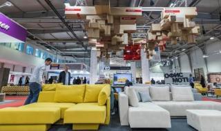 Мебели, които създават комфорт и стил в хола