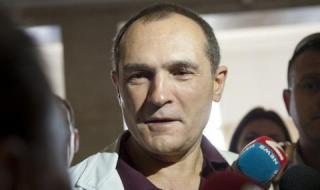 Божков: Най-големият рекет в историята на България изглежда забравен (СНИМКА)