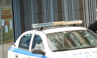 75-годишен мъж три пъти нарушил наложената му карантина