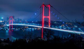 Турция иска задължителен отрицателен тест за влизащите в страната