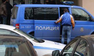 Мъртва жена в Русенско, задържаха мъжа ѝ