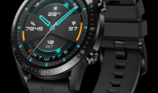 А1 започва продажбите на новия Huawei P40 Pro в комплект със смарт часовник Watch GT2