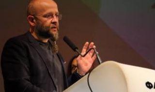Радослав Бимбалов: Налага се ексхумация