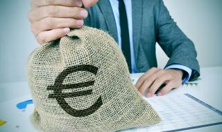 1,094 трилиона евро бюджет на ЕС?